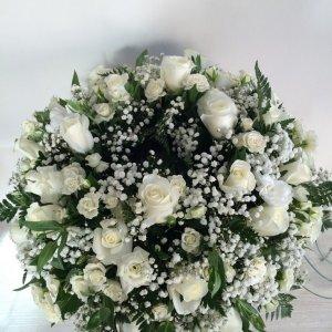 centro corona fúnebre